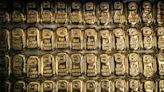 黃金暴跌還能買?投信:兩大因素推升金價走揚 - 自由財經