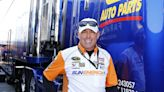 NASCAR Spotter Eddie D'Hondt Cleared of Charges, Reinstated