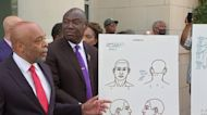 Independent autopsy: Andrew Brown Jr. shot 5 times, killed by bullet wound in back of head