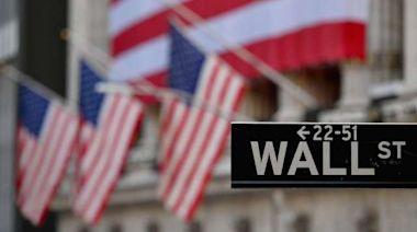 穆迪:美股或跌10%至20% 復原需一年時間 | Anue鉅亨 - 美股