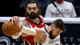 Top 10 Pelicans Home Games of 2021-22: No. 1 vs. Grizzlies | New Orleans Pelicans