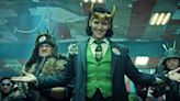 Here's When Every Episode of 'Loki' Will Drop on Disney+