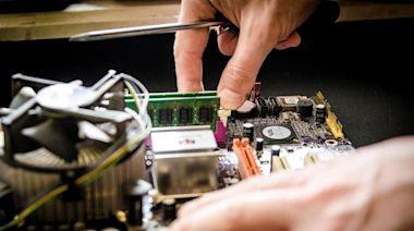 在歐洲,保障「維修權」將如何延長電器的壽命?   全球化監察 Globalization Monitor   香港獨立媒體網