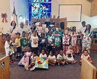Church, Ministry - The Reformation Faith Ministries - Kokomo ...