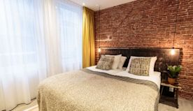 Amsterdam budget hotels: The best cheap places to stay