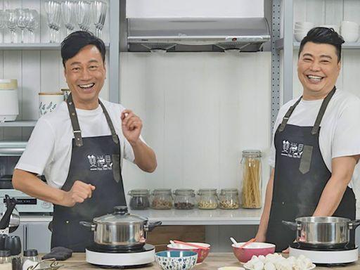 鄭嘉穎被爆拍《殭》前已睇中陳凱琳 借出國拍外景成功追妻