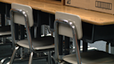 Anderson schools quarantine more than 100 students because of COVID cases