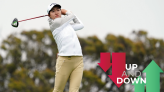 Watch: Stanford's Rose Zhang Did Something Even Tiger Woods Couldn't Match