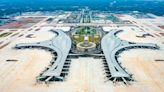 Beautiful airports everyone should fly from at least once