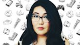 What Author Jenny Han Can't Live Without