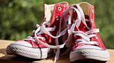 澳洲人囤鞋一億雙不穿 倡導組織呼籲回收