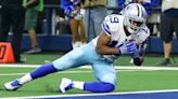 NFL Week 6: Are the Cowboys on a Super Bowl roll?