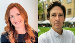 WME Independent Launches as Film Sales and Financing Division Within Agency