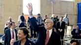 Colin Powell should be remembered for promoting honesty, civility and patriotism above divisive politics   Trudy Rubin