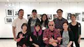 15位紐約藝術工作者聯展 刻畫唐人街靈魂