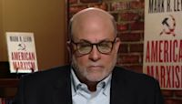 Levin: While the country was attacked last year, Dems and Media were silent
