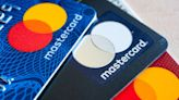 Mastercard Seeks to Ease Use of Cryptocurrencies for Consumers