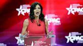 Thomas: Kristi Noem and the GOP's future