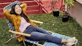What's on TV Wednesday: 'Awkwafina Is Nora From Queens' on Comedy Central; Mike Nichols on TCM