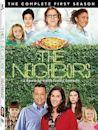 The Neighbors (season 1)