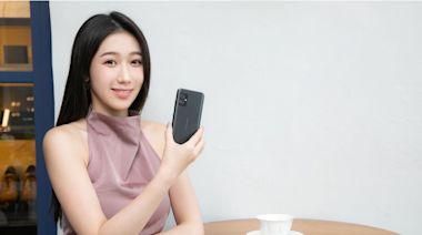 【實測】華碩Zenfone 8單手旗艦機皇 中階售價高規體驗能不買嗎?