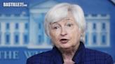 拜登晤聯邦財金監管部門首長 大派定心丸 | 大視野