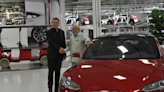 Elon Musk Reveals What's Taking Tesla So Long To Begin Production In India