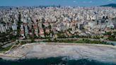 Urban Development Helped Fuel Turkey's 'Sea Snot' Invasion