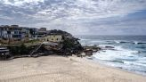 氣候變遷 世紀末全球沙灘25%恐消失 海平面上升50公分起跳