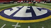 SEC's Expansion Creates Scheduling Conundrum For Administrators