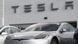 Tesla wants to keep secret its response in Autopilot probe