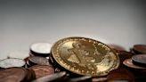 加密貨幣交易慘澹!專家:中國打擊、泰坦歸零是主因