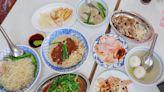 [台北美食] 意麵王 / 80年古早味 / 好多人居然是專程來吃冰 ~ - SayDigi | 點子生活