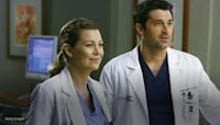 Patrick Dempsey's exit from 'Grey's Anatomy' came amid 'HR issues'