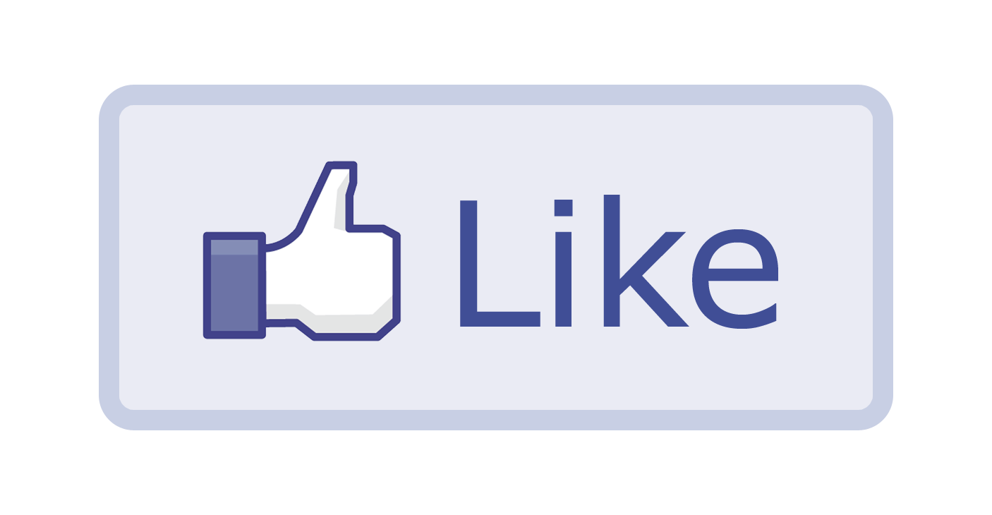 Facebook Like Button - LiLz.eu - Tattoo DE