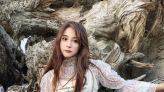 江宏傑姊姊被指毒姑 悄更改自介「水落一定石出」 | 娛樂 | NOWnews今日新聞