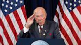 前美國國務卿舒茲百歲生命分享 信任為一切基石