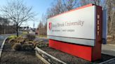 Faculty union at Stony Brook U. appeals for universal mask mandates