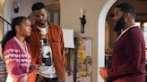 What's on TV Thursday: 'Grown-ish' on Freeform; the Tokyo Summer Olympics continue
