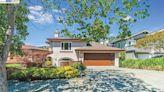 Sponsored: Custom smart home in Upper Rockridge