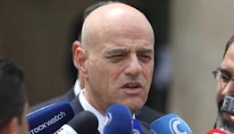 Europe needs long-term energy plan, Eni CEO says