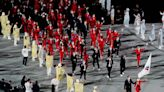Who is ROC in the Olympics? The Unfamiliar Country Abbreviation Explained