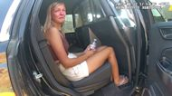 New bodycam footage in Gabby Petito case released