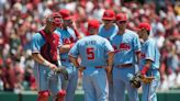 Ole Miss extends Mike Bianco in midst of LSU coaching search