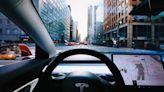 馬斯克首談 Autopilot 誕生緣由:一切始於一場車禍