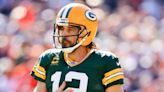 Aaron Rodgers Slams 'Woke Cancel Culture' After Facing Criticism Over Postgame Comments