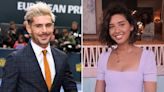 Zac Efron Is 'Very Happy' With Vanessa Valladares and Life in Australia