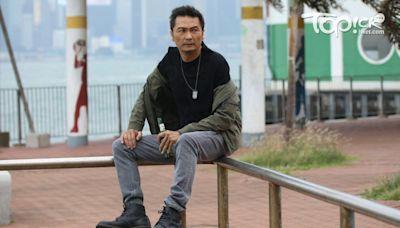 【我家無難事劇透】第6集劇情預告 忠石從風水石來歷憶美蘭關係 - 香港經濟日報 - TOPick - 娛樂