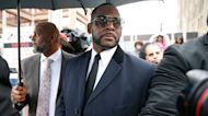 'Nothing but a convicted felon': Attorneys, investigators react to R. Kelly verdict