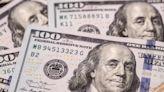 Dólar blue hoy: a cuánto cotiza este jueves 16 de septiembre